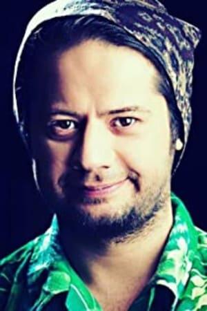 Ali Sadeghi