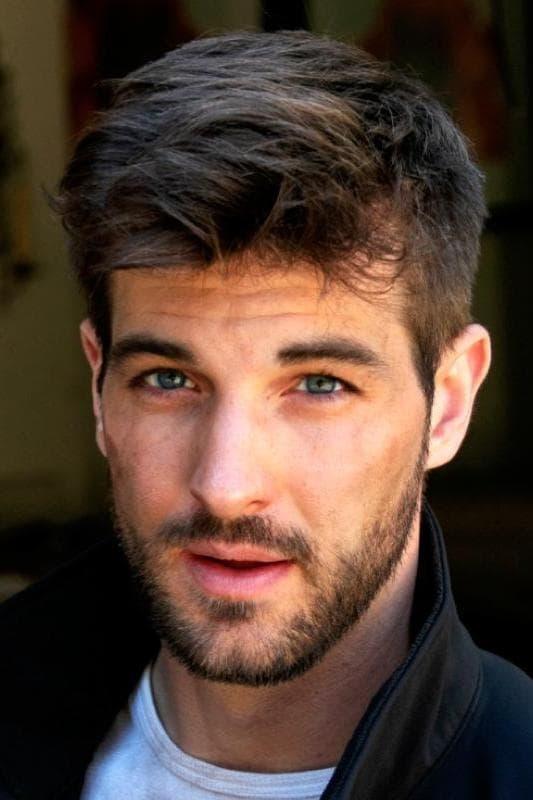 Jake Allyn