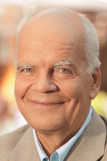 Arnis Līcītis