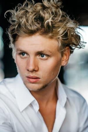 Johannes Nussbaum