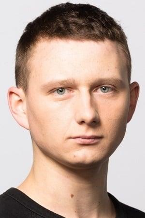 Pavel Shevando