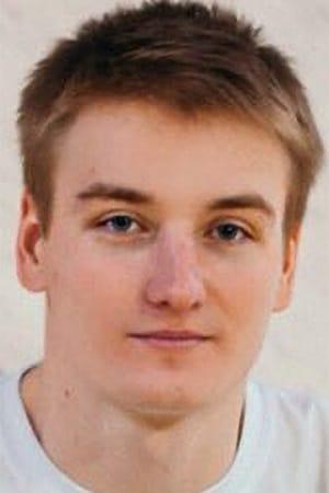 Danila Tezov