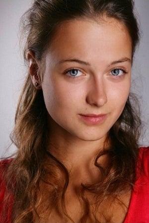 Anastasiya Fursa