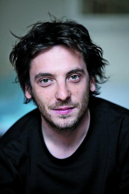 Benjamin Bellecour