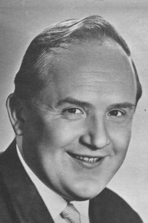 Pavel Vinnik