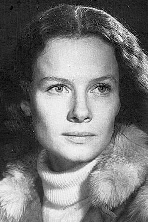 Irina Brazgovka