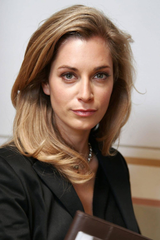 Tina Bordihn