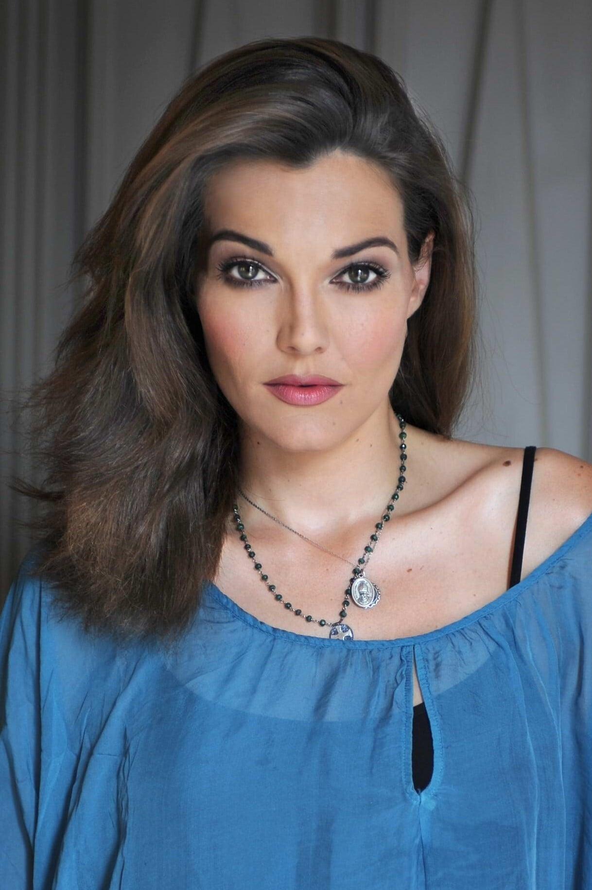 Pilar Abella