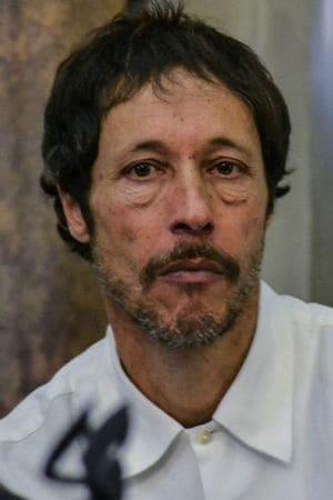 Massimo Bellinzoni