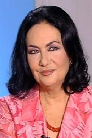 Sara Lezana