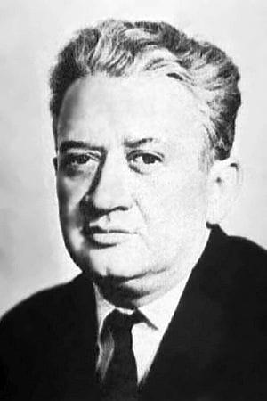 Vladimir Muravyov