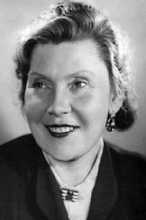 Yelena Tyapkina