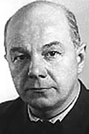 Konstantin Adashevsky