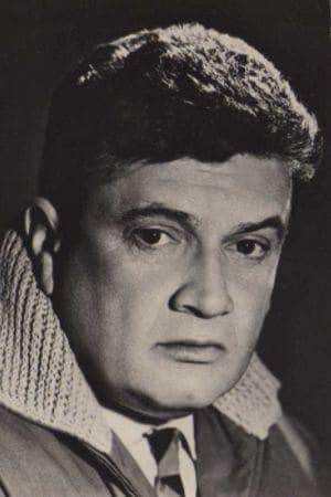 Yevgeni Vesnik