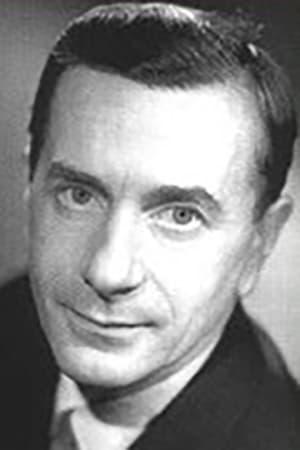 Vladimir Pitsek