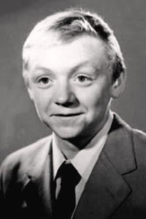 Viktor Perevalov