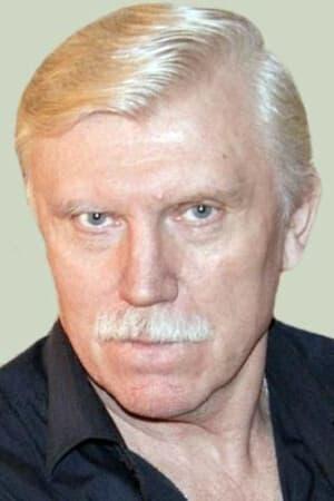 Anatoliy Rudakov