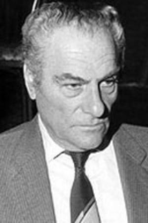 Igor Gostev