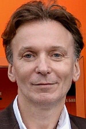 Sergey Taramaev