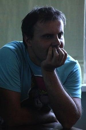 Oleksandr Kirienko