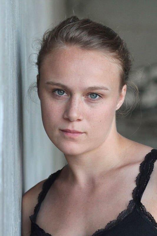 Anke Retzlaff