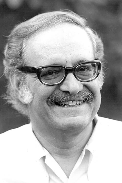 Fred Steiner