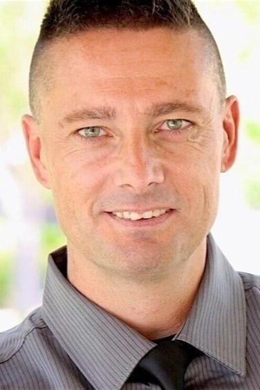 Heiko Effenberger