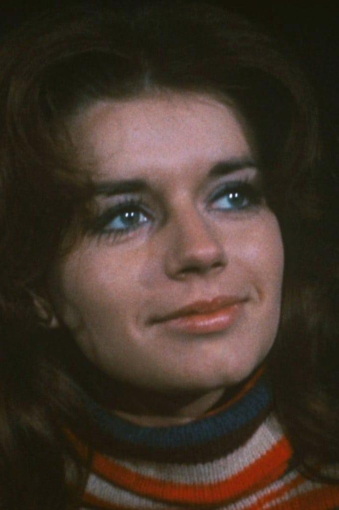 Ursula Blauth