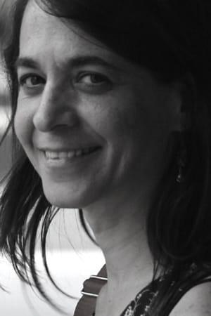 Valentina Leduc Navarro