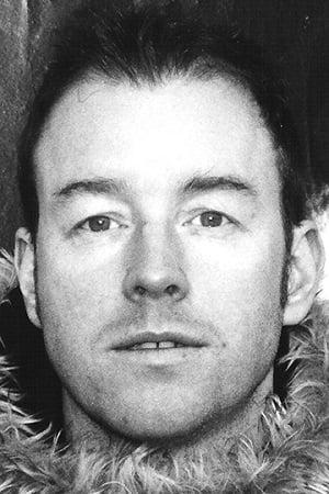 Kieron J. Walsh