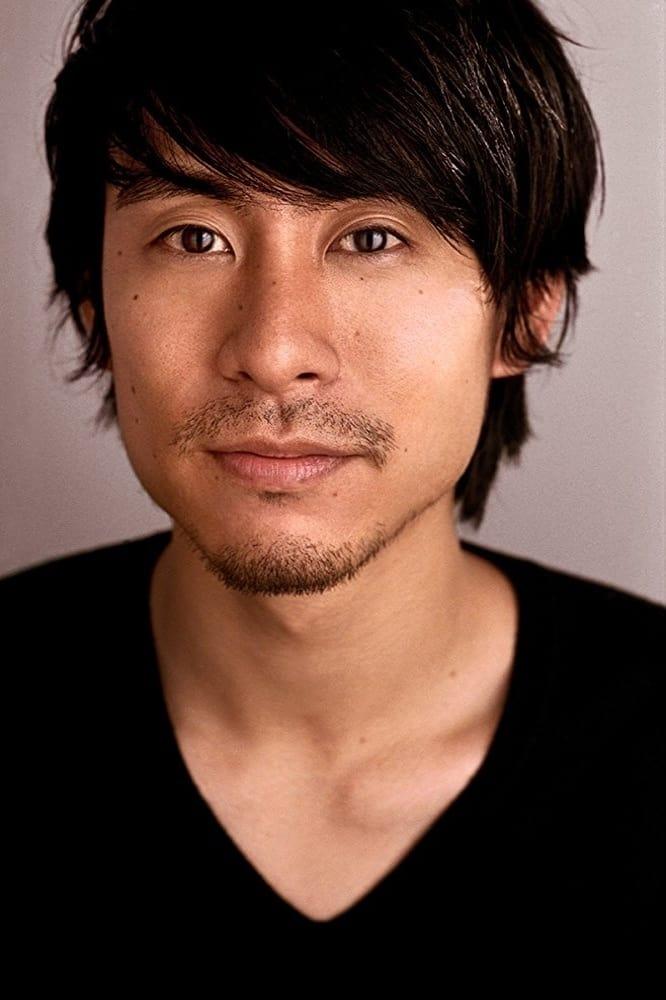 Shuhei Kinoshita