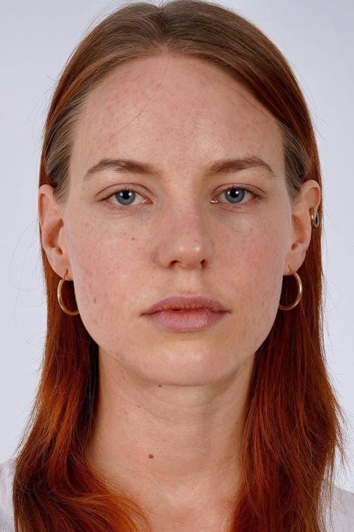 Johanna Adde Dahl