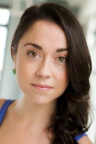 Rachel Alig