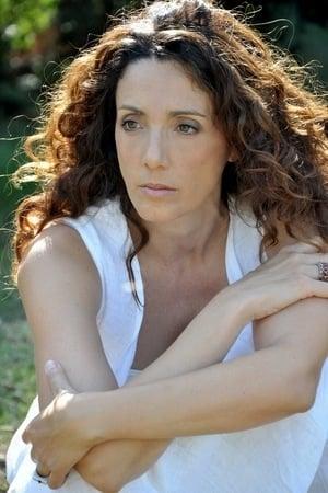 Manuela Mandracchia