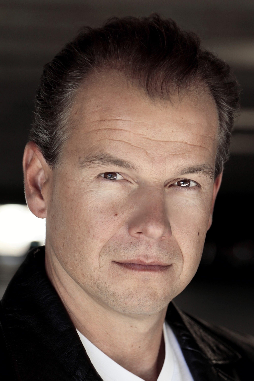 Peter Janov