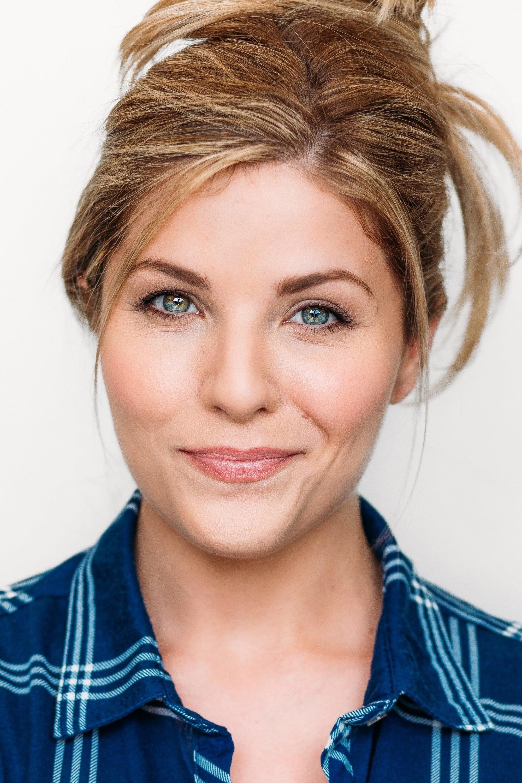 Krista Hayes