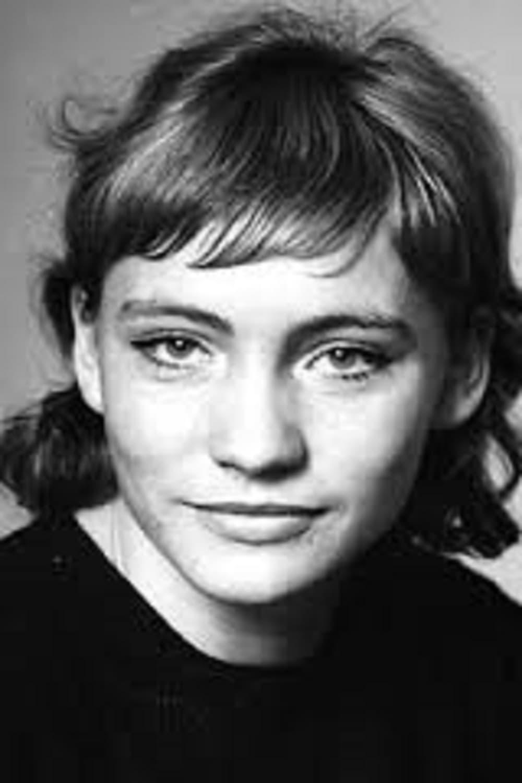 Yvonne Ingdal