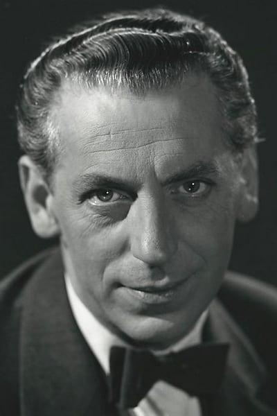 Poul Müller
