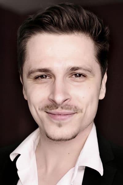 Alexandru Cirneala