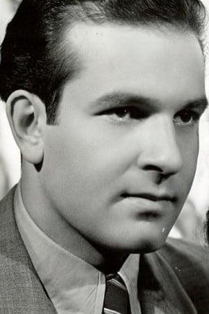 Rudi Fehr