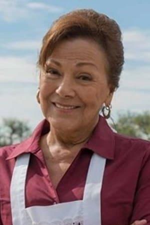 Dacia González