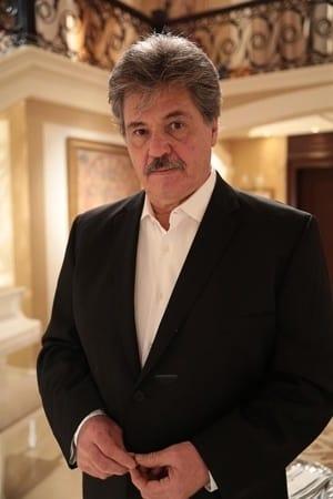 Arturo García Tenorio