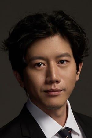 Mok Chi-Yee