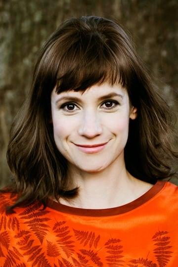 Anna Schumacher