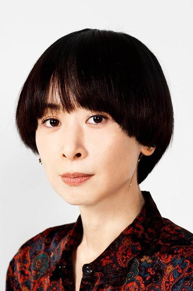 Yuki Tanada