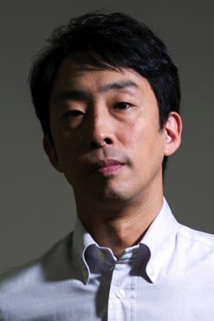 Yukiya Kitamura