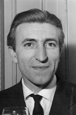 Henri Colpi