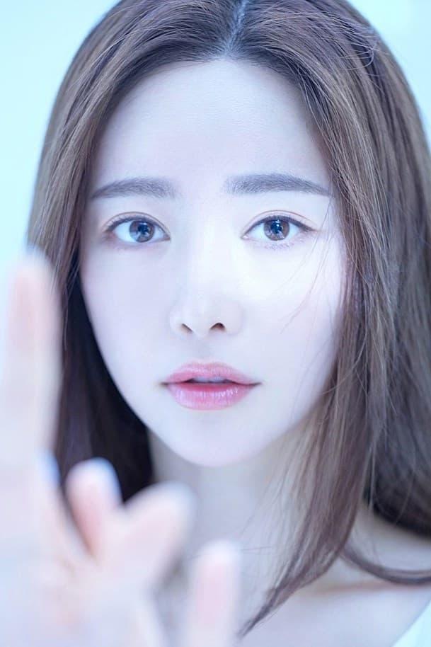 Hong Soo-a