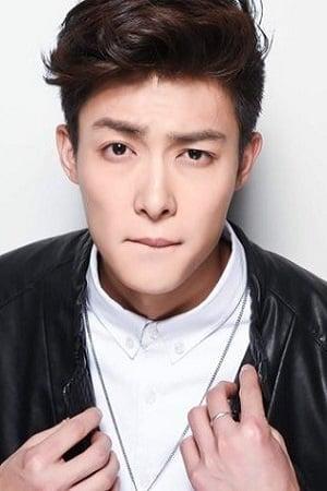 Zhang Ming'en