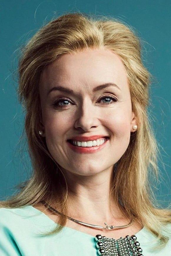 Livia Millhagen
